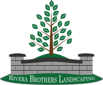 RIVERA BROTHERS LANDSCAPING
